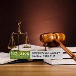 So sánh giám đốc thẩm và tái thẩm trong tố tụng hình sự