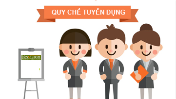quy-che-tuyen-dung-2