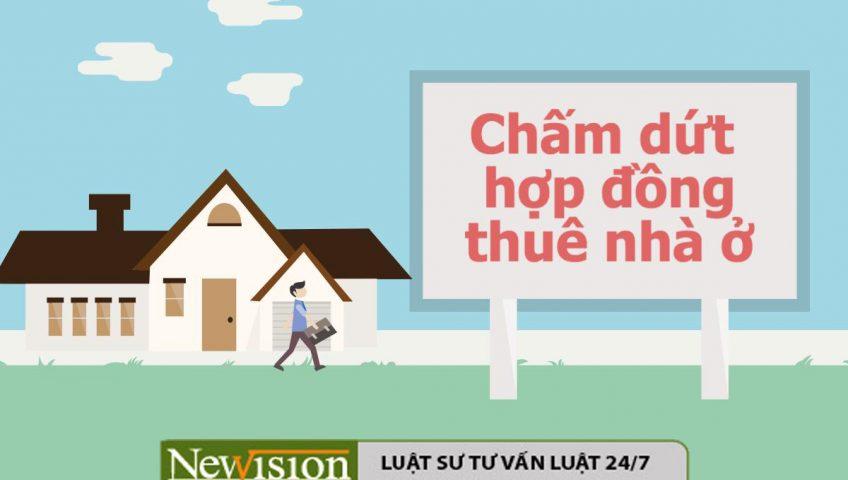 cham-dut-hop-dong-thue-nha-khi-chua-het-han