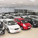 Thủ tục xuất nhập khẩu và thuế nhập khẩu ô tô về Việt Nam