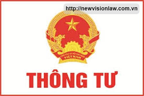 thong-tu