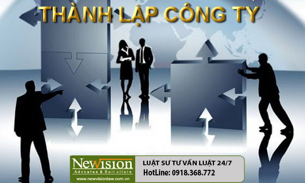 thu-tuc-thanh-lap-cong-ty-co-phan