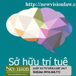 Chuyên mục: Kiến thức Luật sở hữu trí tuệ