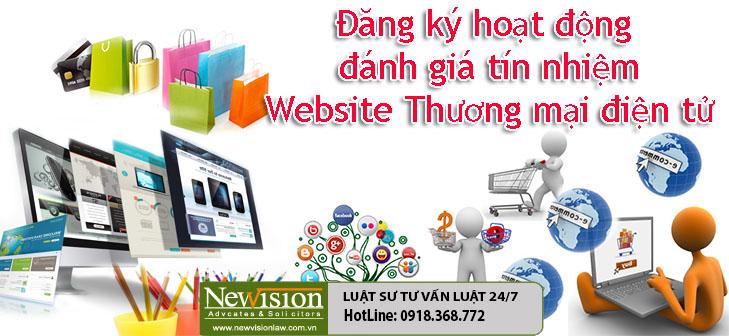 dang-ky-hoat-dong-danh-gia-tin-nhiem-website-thuong-mai-dien-tu1