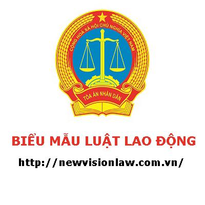 bieu-mau-lao-dong