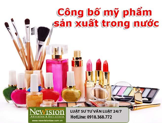 cong-bo-my-pham-san-xuat-trong-nuoc