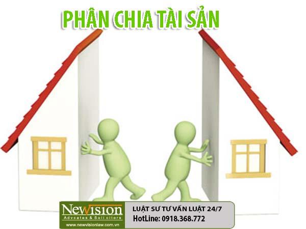 thac-mac-phan-chia-tai-san