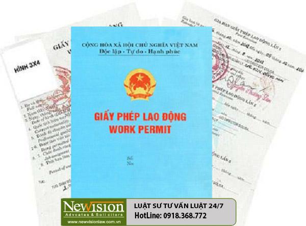 giay-phep-lao-dong-cho-nguoi-nuoc-ngoai