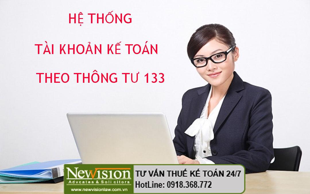 he-thong-tai-khoan-theo-thong-tu-133