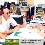 Quyết toán thuế đối với doanh nghiệp, hợp tác xã phá sản
