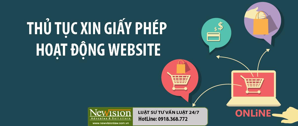 thu-tuc-xin-giay-phep-hoat-dong-website