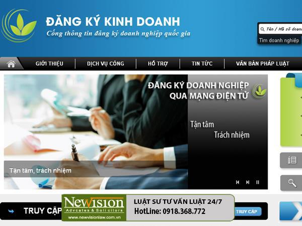 uu-nhuoc-diem-dang-ky-kinh-doanh-qua-mang
