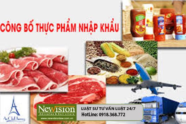 cong-bo-thuc-pham-nhap-khau