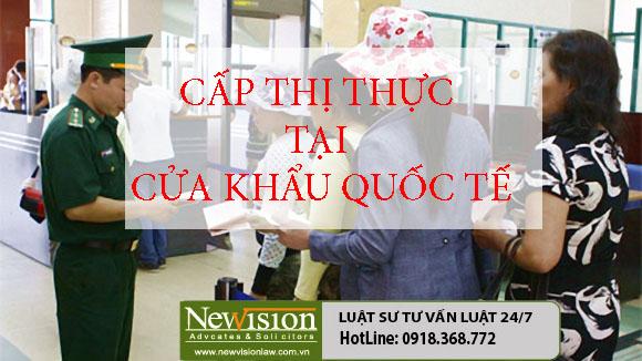 cap-thi-thuc-tai-cua-khau-quoc-te