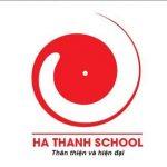 Luật Newvision Law đại diện đăng ký nhãn hiệu Trường THCS – THPT HÀ THÀNH