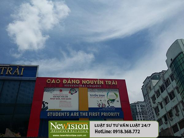 newvision-law-firm-lam-dai-dien-so-huu-tri-tue-cho-truong-cao-dang-nghe-nguyen-trai-ha-noi