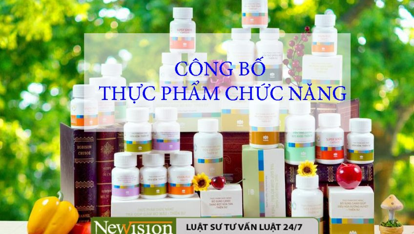 cong-bo-thuc-pham-chuc-nang