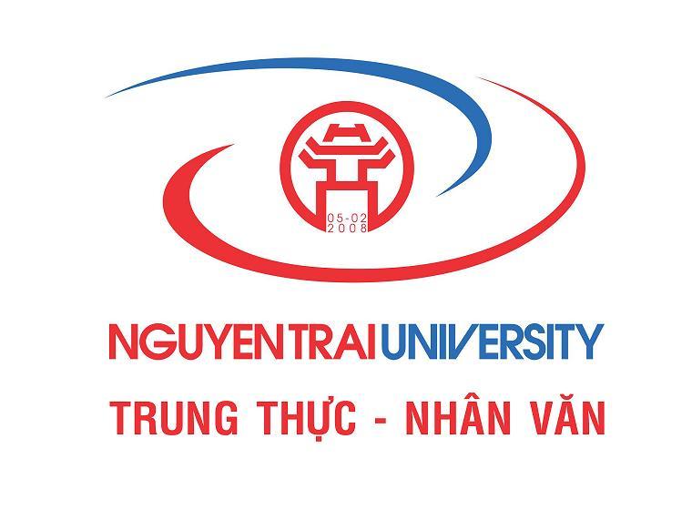 NewVision Law Firm làm đại diện sở hữu trí tuệ cho trường cao đẳng nghề Nguyễn Trãi – Hà Nội