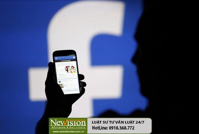 hanh-vi-xu-phat-dang-tin-bia-dat-ve-giao-vien-len-facebook