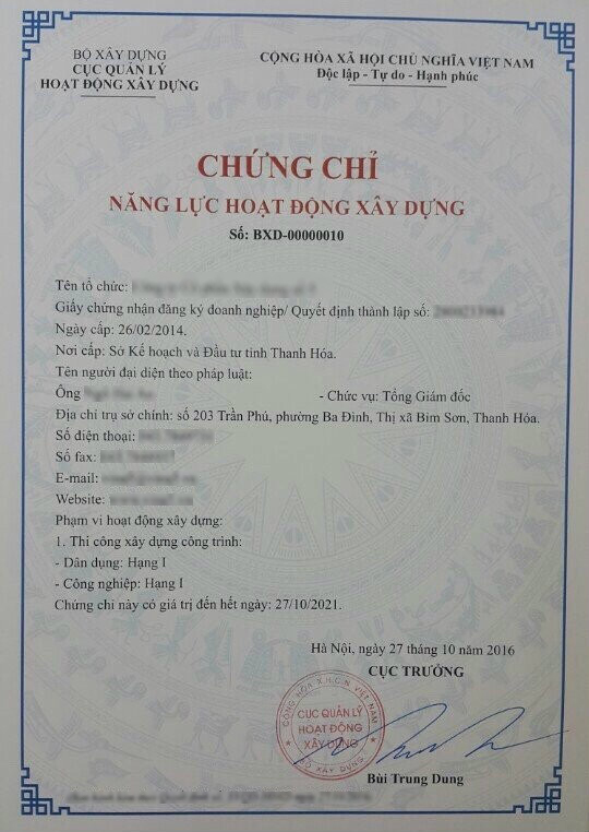 mau-chung-chi-nang-luc-hoat-dong-xay-dung