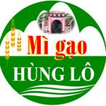 Danh sách hội viên được sử dụng nhãn hiệu Mì gạo Hùng Lô