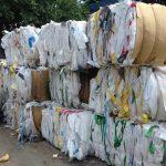 Nhập khẩu phế liệu phải có Giấy xác nhận đủ điều kiện về bảo vệ môi trường
