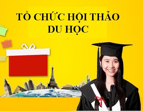 to-chuc-hoi-thao-du-hoc