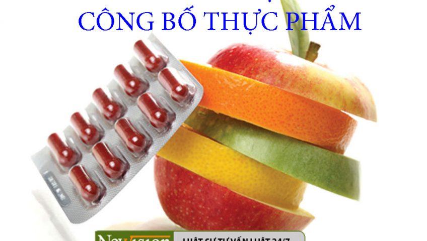 trinh-tu-cong-bo-thuc-pham