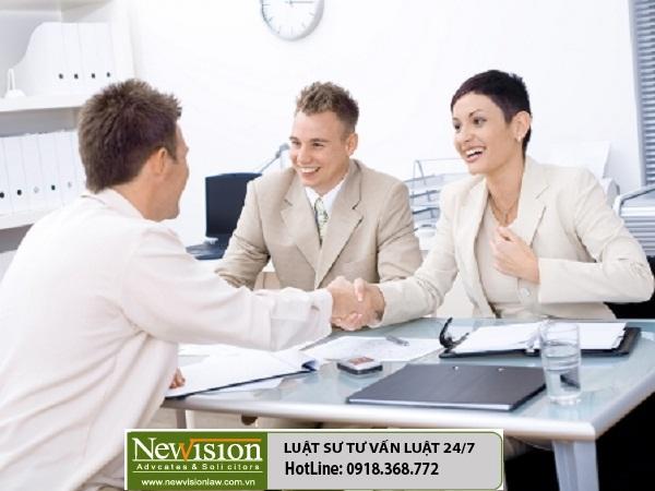 Đăng ký thêm ngành nghề trong giấy đăng ký hộ kinh doanh