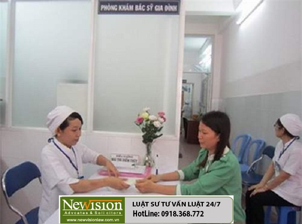kham-be%cc%a3nh-chu%cc%83a-be%cc%a3nh