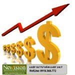 Phí và lệ phí đăng ký kiểu dáng công nghiệp