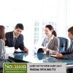 Giấy phép thành lập văn phòng đại diện của doanh nghiệp du lịch nước ngoài