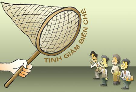 tinh-giam-bien-che