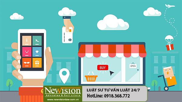 Căn cứ pháp lý -Nghị định 52/2013/NĐ-CP về thương mại điệntử Điều kiện tiến hành hoạt động đánh giá tín nhiệm website thương mại điện tử: a) Là các tổ chức