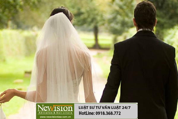 Chung sống tối thiểu là bao lâu thì sẽ được ly hôn ?