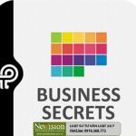 Điều kiện bảo hộ bí mật kinh doanh