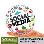 Những điều kiện doanh nghiệp cần biết khi muốn xin giấy phép thiết lập mạng xã hội
