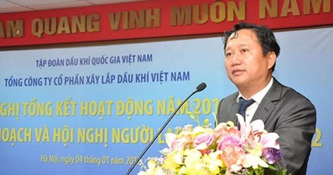 khoi-to-trinh-xuan-thanh-va-nguyen-ngoc-sinh-toi-tham-o-tai-san