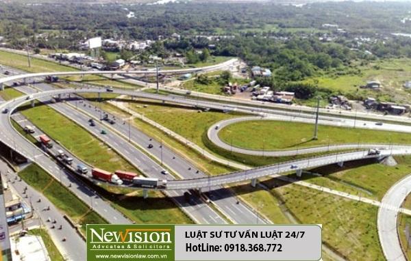 4 chính sách giao thông vận tải có hiệu lực từ ngày 15/3/2017