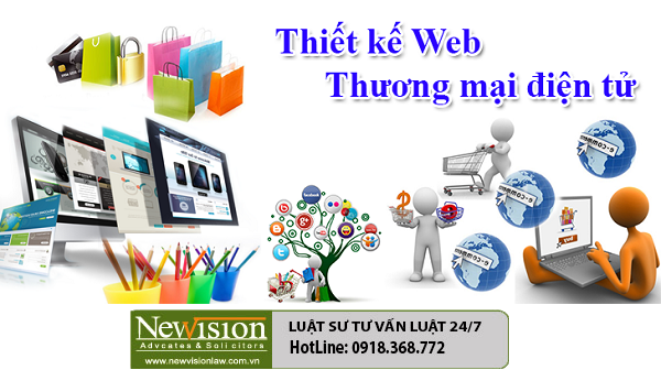 website-thuong-mai-dien-tu-ban-hang