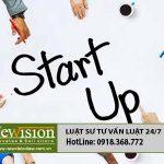 Những điều cần biết về công ty khởi nghiệp (startup)