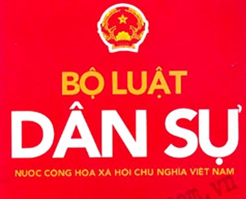 diem-moi-ve-giam-ho-tai-luat-dan-su-2015