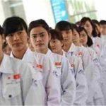 Newvision Law xin giấy phép Xuất khẩu lao động cho công ty VIWASEEN