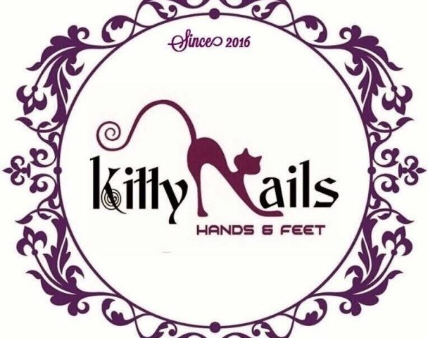 kitt-nail