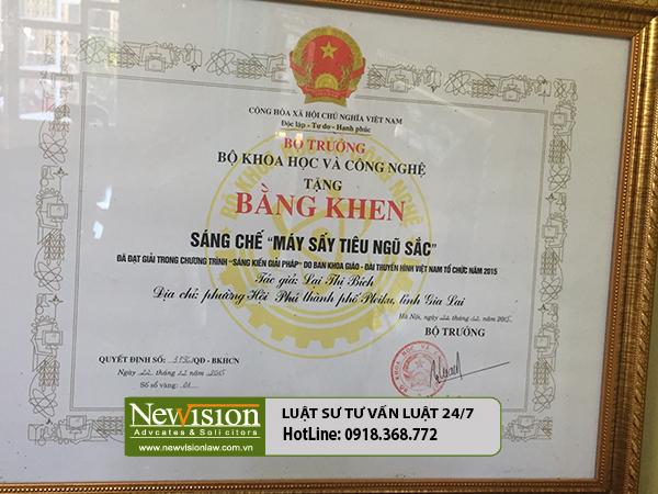 ngu-sac-1-1
