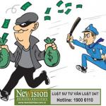 Tiêu thụ sản phẩm do người khác trộm cắp có phạm tội không?