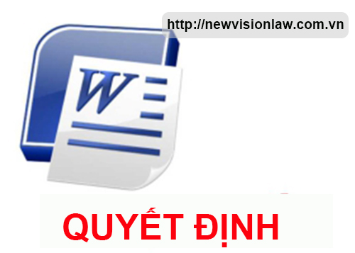 quyet-dinh