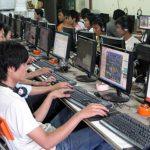Điều kiện kinh doanh và hoạt động kinh doanh trò chơi điện tử