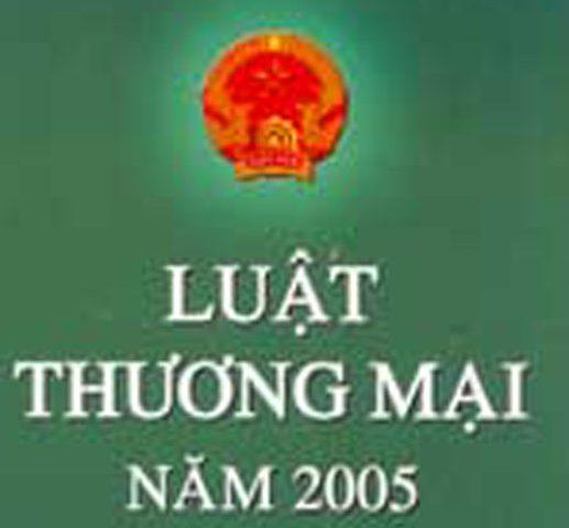 luat-thuong-mai5