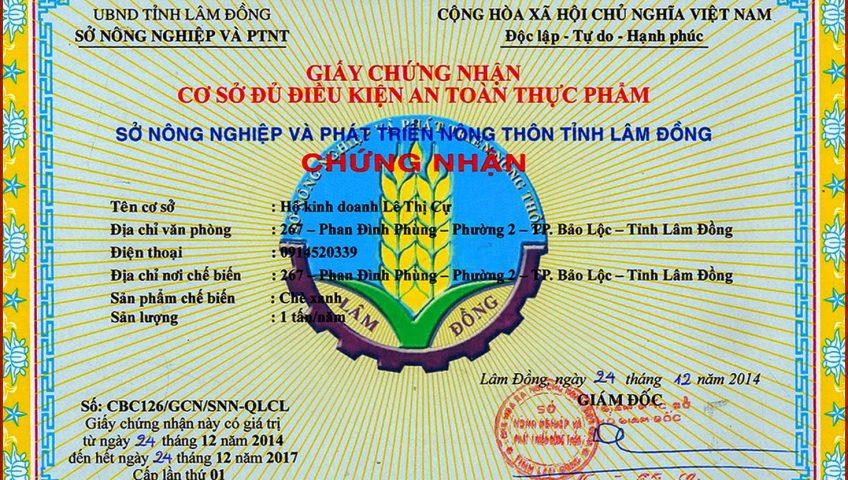 thoi-han-cua-giay-chung-nhan-an-toan-thuc-pham-la-bao-lau1